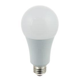 A-Lamp